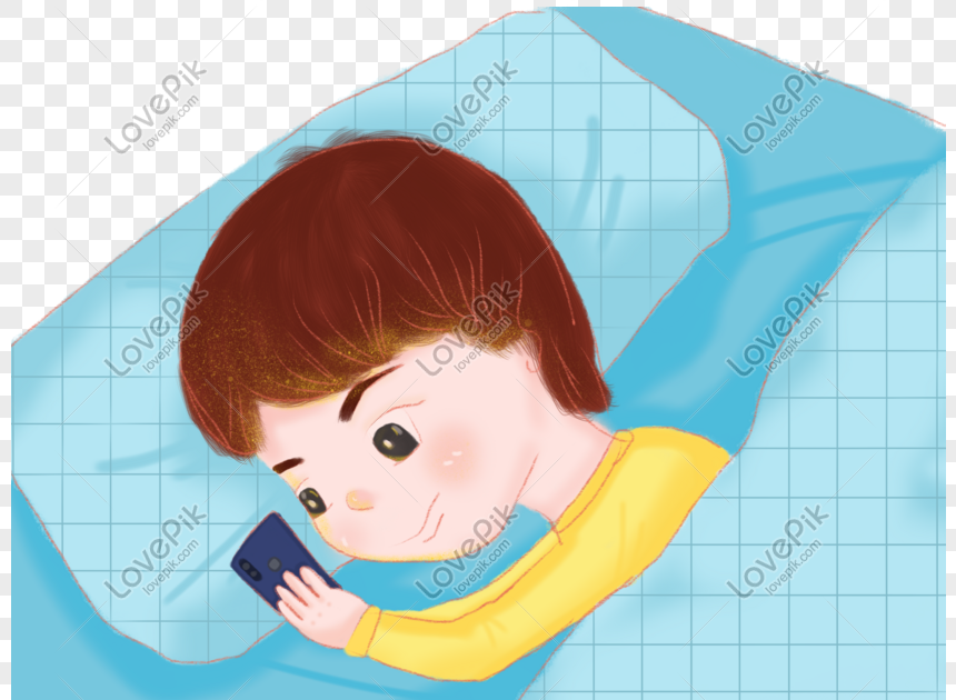 26 Gambar Kartun Pemandangan Malam Hari Siang Dan Malam Tidur Bermain Kartun Anak Laki Laki Ponsel Download Malam Png 1 Png Kartun Gambar Kartun Pemandangan