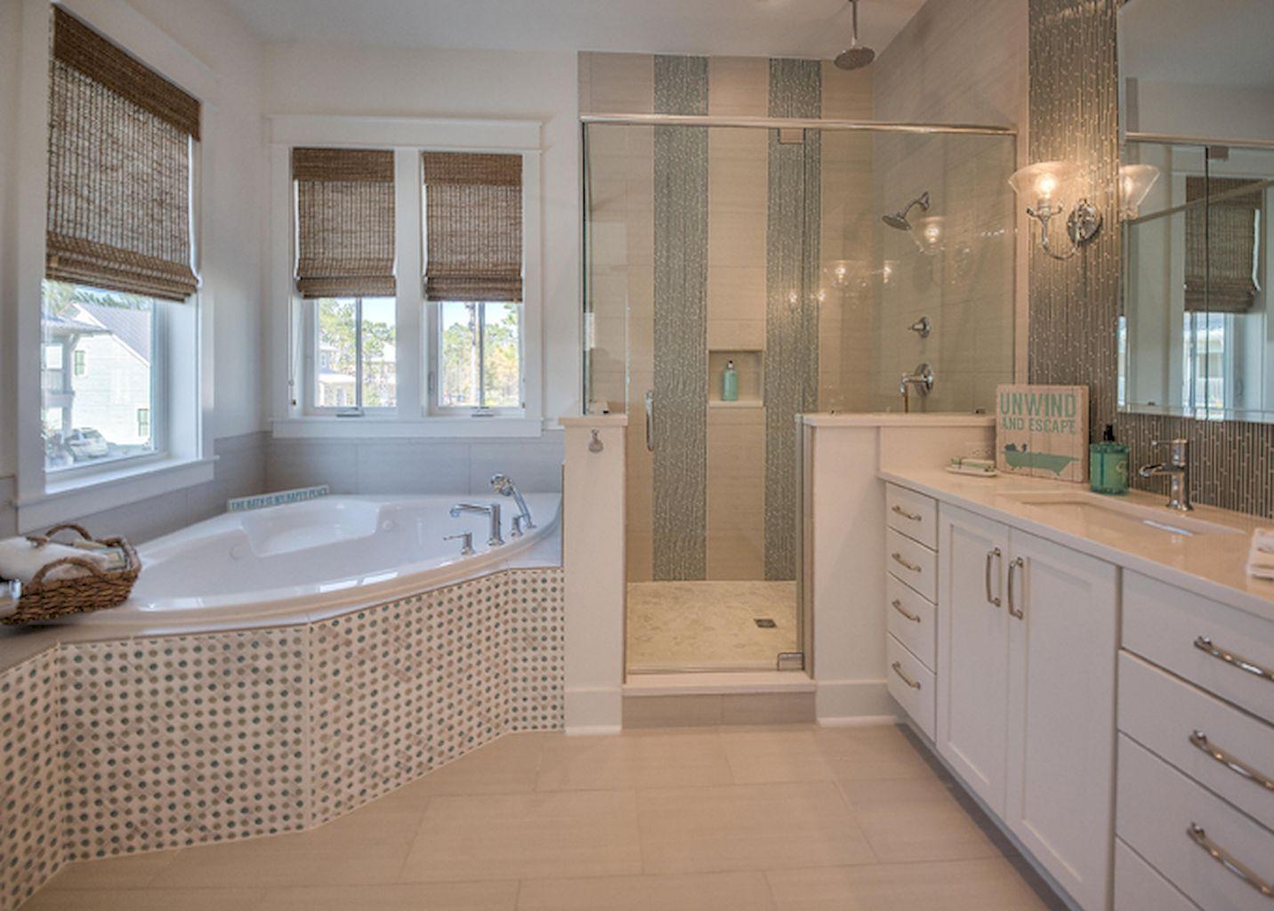 Best Inspire Coastal Bathroom Remodel Design Ideas Coastal - Bathroom remodeling panama city beach