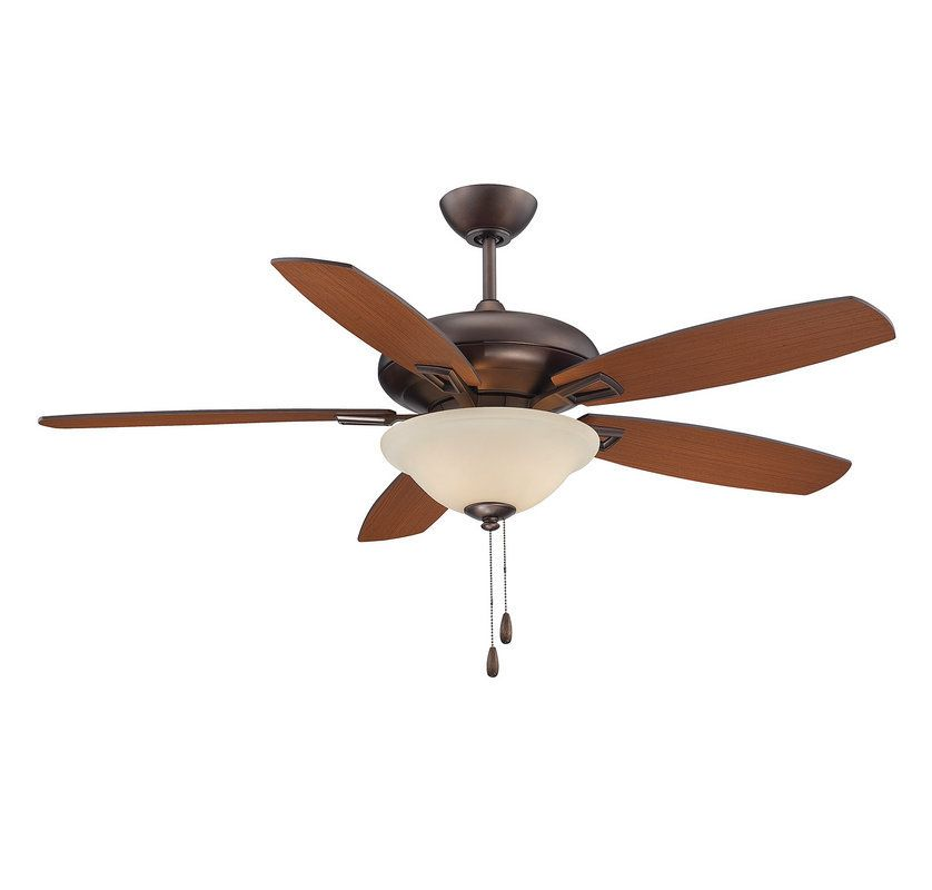 View the savoy house 52 831 5 mystique indoor ceiling fan blades view the savoy house 52 831 5 mystique indoor ceiling fan blades included aloadofball Choice Image