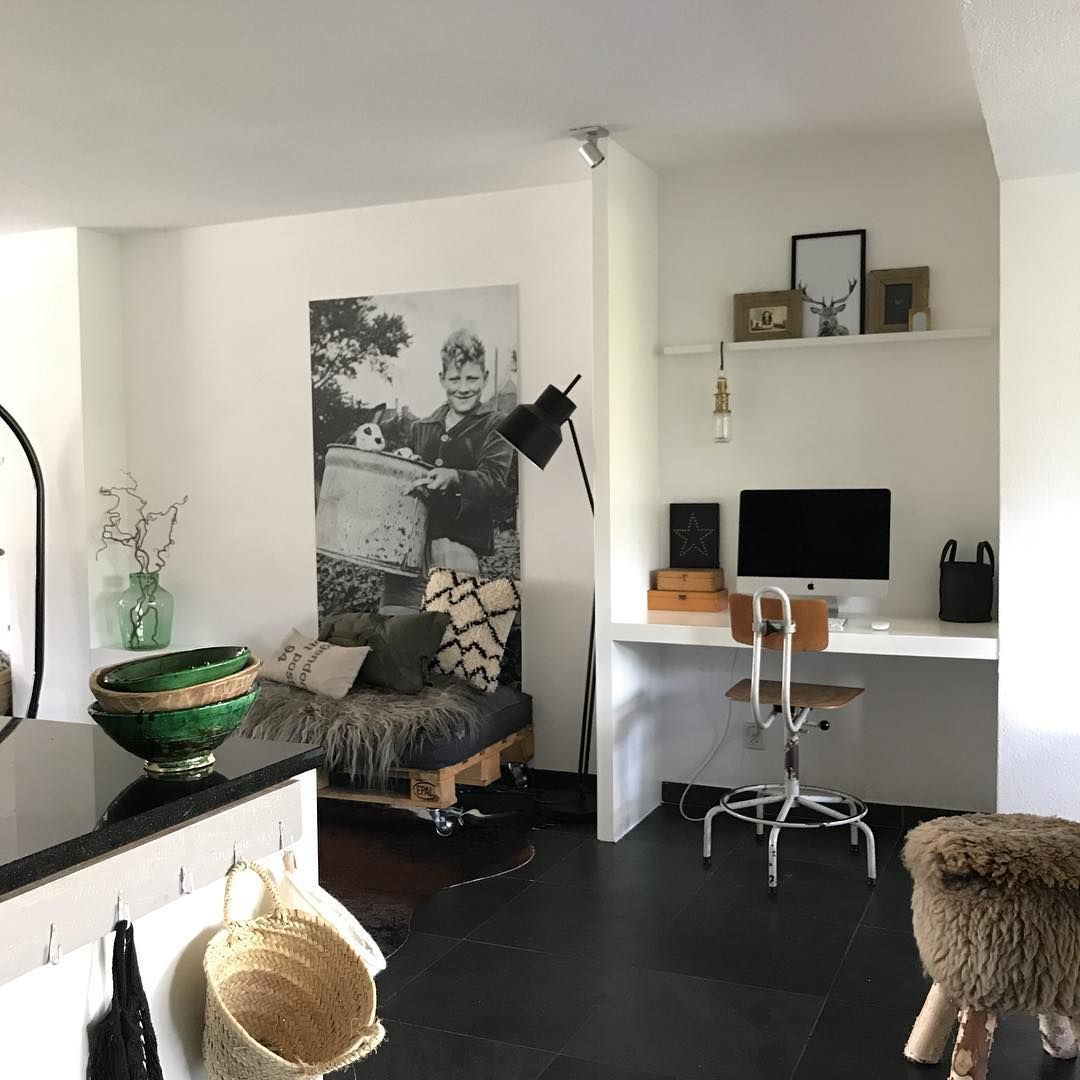 Home design bilder interieur sunday have a good one interior interiør interiör interiorismo