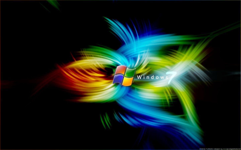 windows widescreen wallpapers group | wallpapers | pinterest