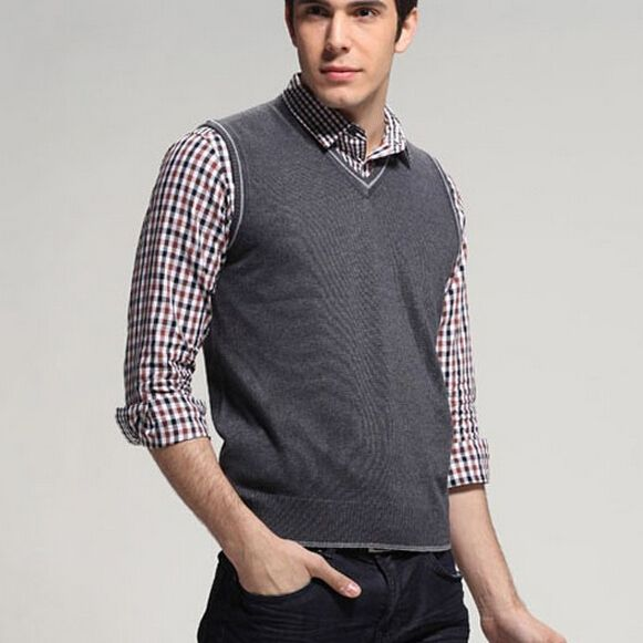 Men-Sweater-High-Fashion-Knitted-Pullover-High-Quality-Casual-Vintage-Vest-Wool-Pullover-TX740-4-5.jpg (581×581)