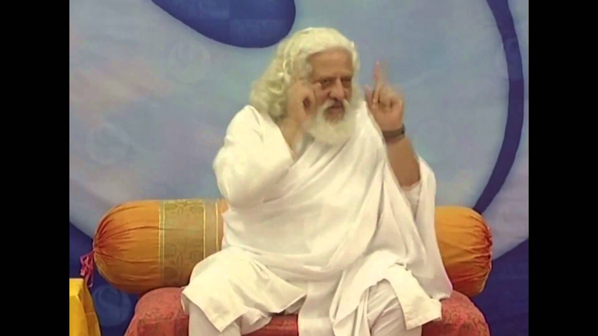 12+ The science of kriya yoga ideas