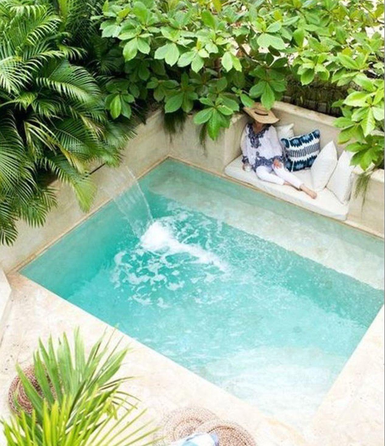 pin von xxx auf pool | pinterest | pool-haus, gärten und schwimmbecken