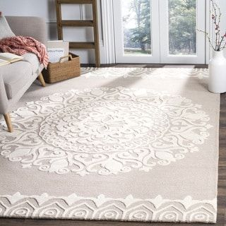 Overstock Com Online Shopping Bedding Furniture Electronics Jewelry Clothing More Rugs In Living Room Contemporary Area Rugs Area Rugs