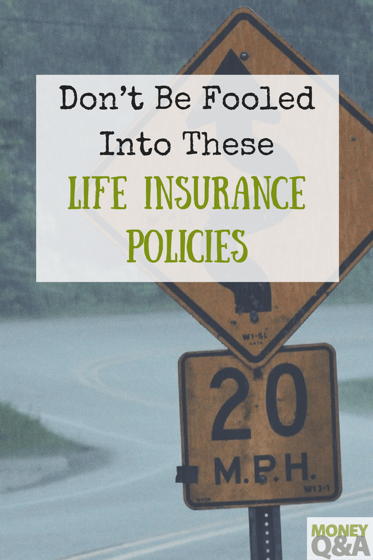 How Much Life Insurance Do You Need Do You Have Enough There Are