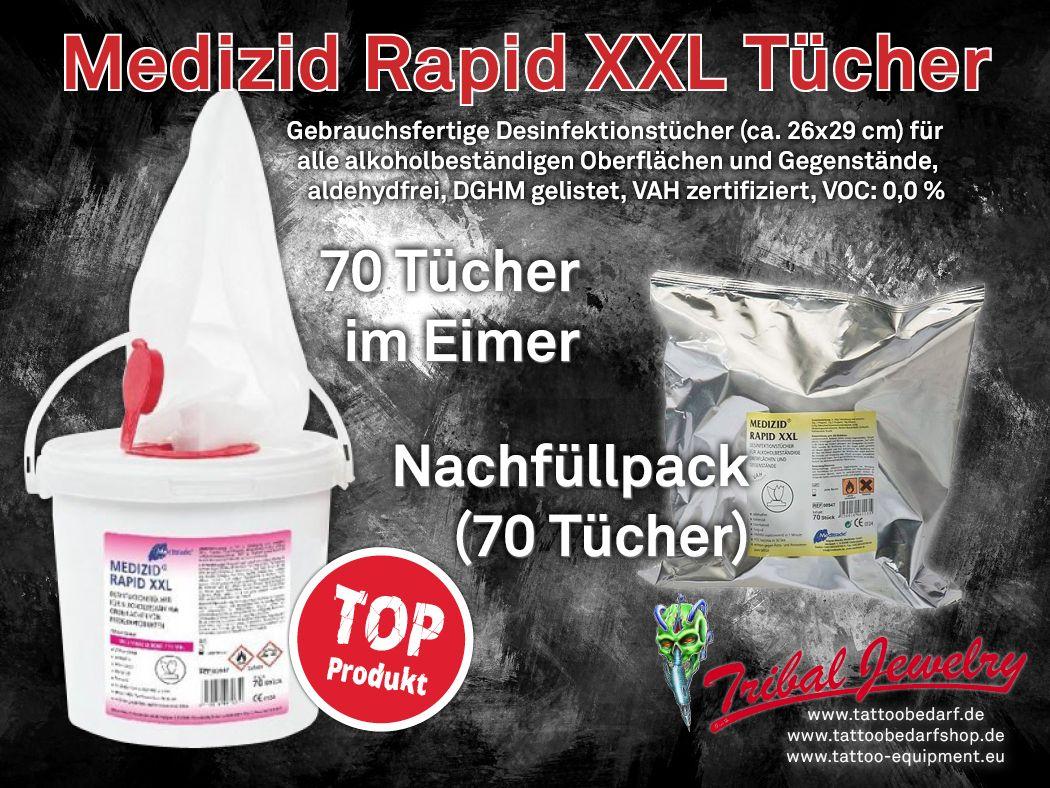 Dr Schnell S Lemon Haushalts Tipps Reinigungsmittel Sauberkeit