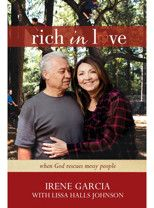 This amazing couple have adopted and fostered so many special children. Learn more in their new book, or meet them in Lisa Chan's film, True Beauty Deny Yourself.