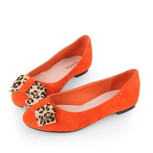 women flat shoes   ... Flat Shoes For Women Outdoor Casual Bowknot Classy  Style