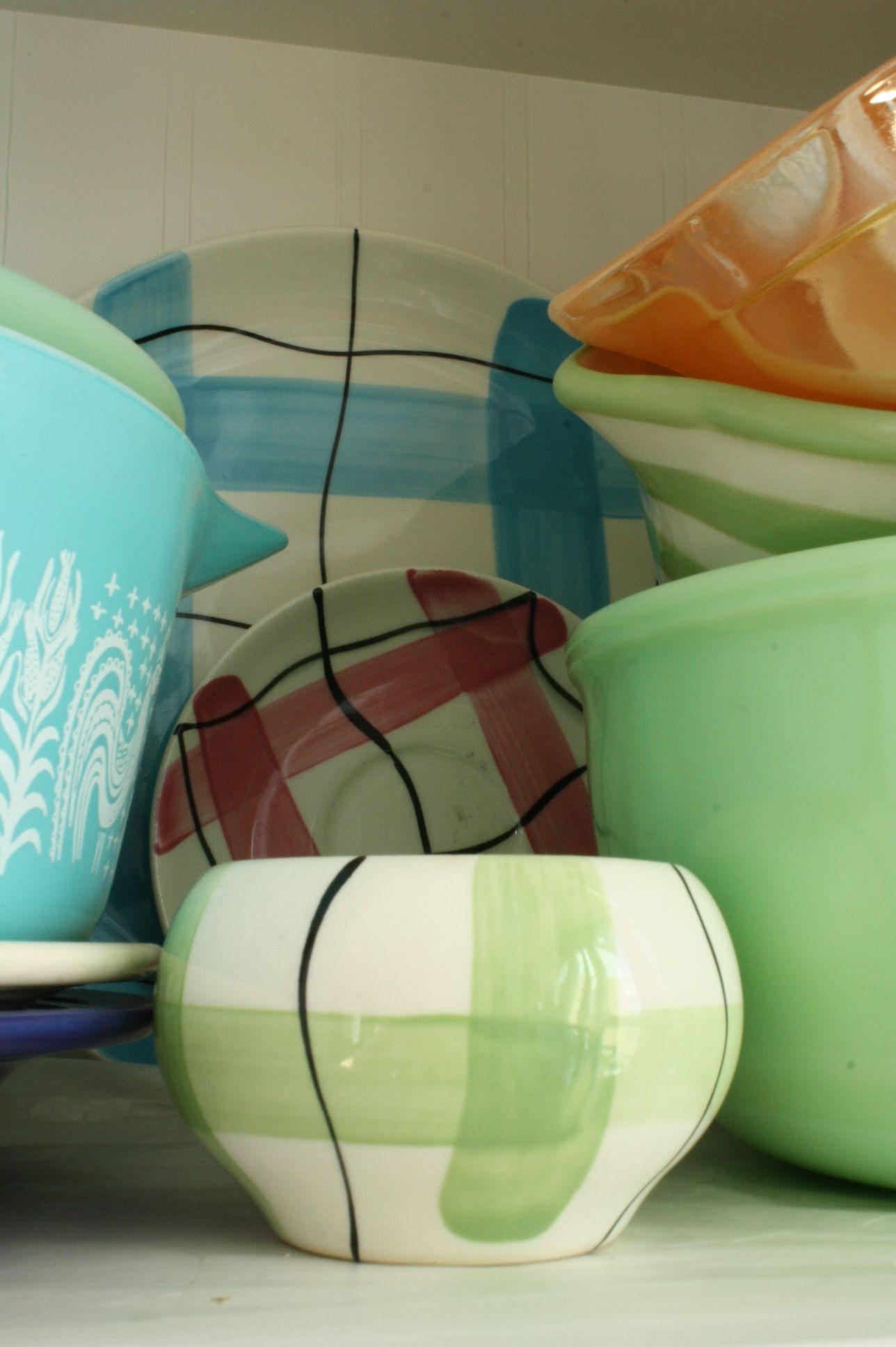 Hycroft medicine hat ab pottery medicine hat ceramics