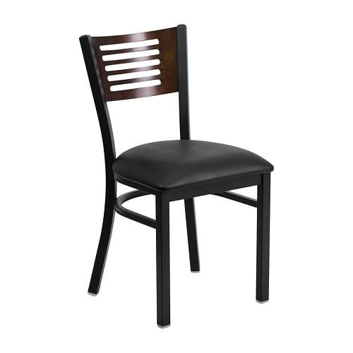 Exceptionnel 10+ Heavy Duty Dining Room Chairs For Your Home Improvement