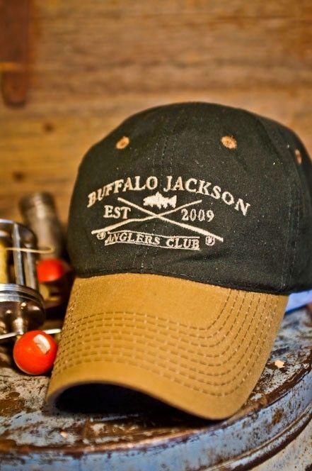 Oil Cloth And Wax Cotton Baseball Cap Oil Cloth Hats