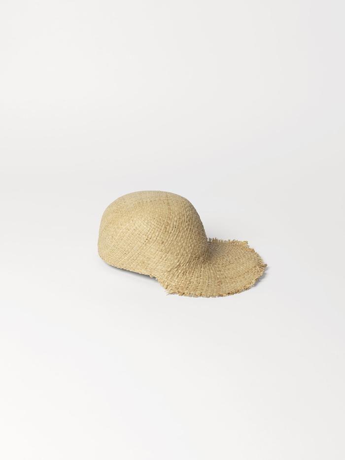 Fray Kalani Hat | Køb Hatte Online | BECKSÖNDERGAARD – Becksöndergaard.dk