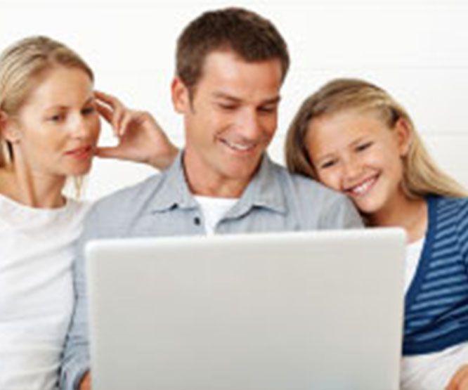 Cso model payday loans photo 10