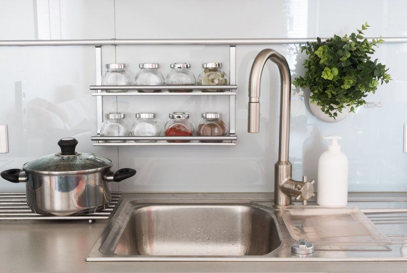 7 Things You Should Never Put Down Your Garbage Disposal Best