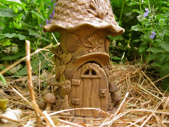 Jolly the Gnome Home Pinterest Gnomes and Fairy