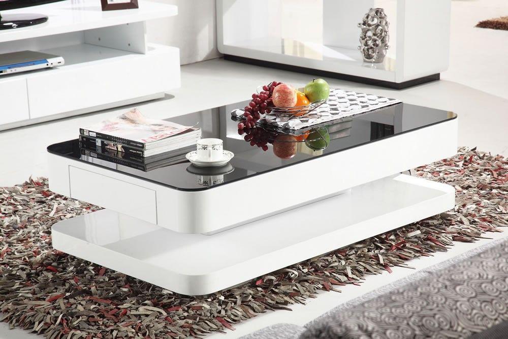Futuristic Coffee Tables Google Search Center Table