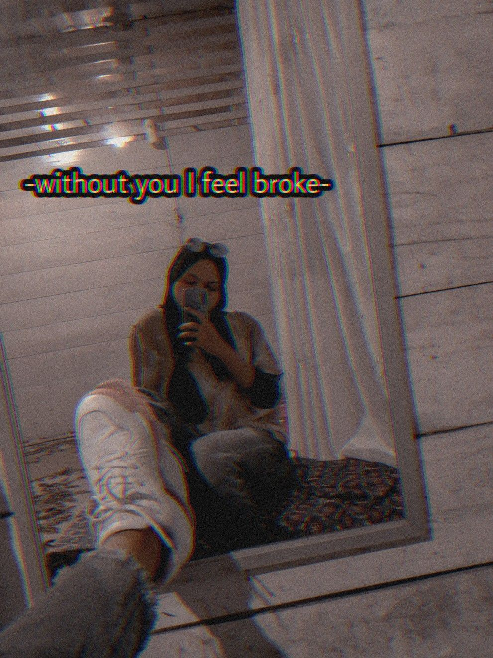 #quote#quotes#love#broke#broken#heart#wethekings#good#night#ambyar#story#everything