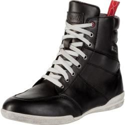 Photo of Ixs X-Classic Comfort-st Sneaker Schwarz 45 Ixsixs