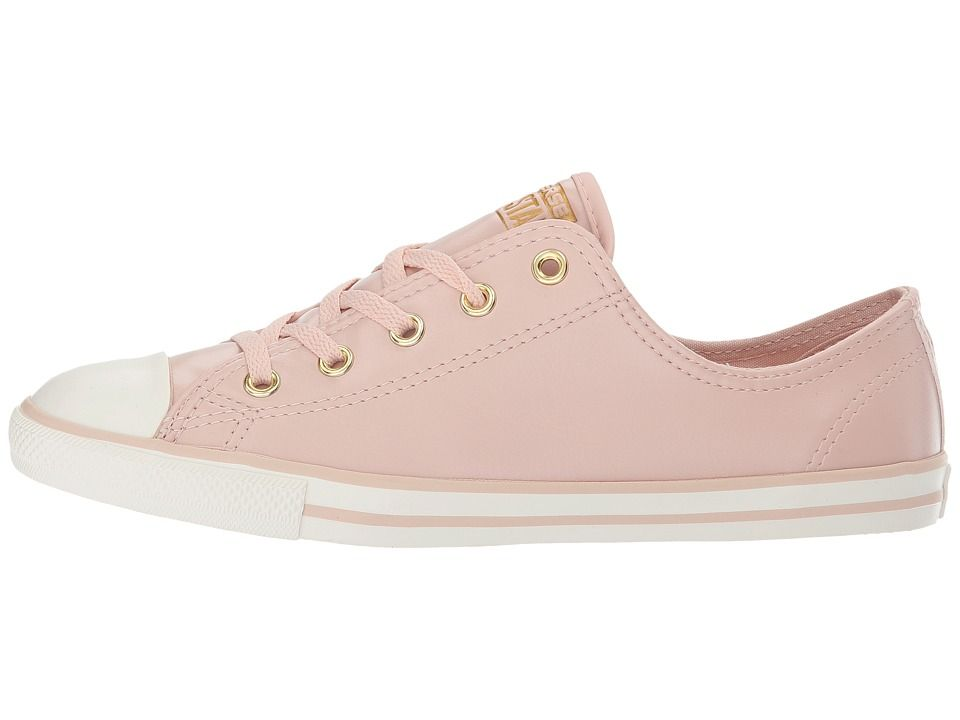 Converse Chuck Taylor All Star Dainty - Ox Craft SL Women's ...