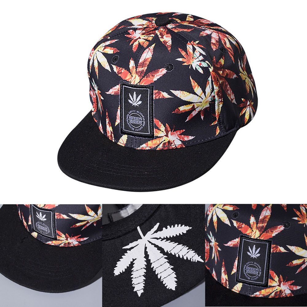 Fashion Adjustable Unisex Hip Hop Bboy Baseball Hat Snapback Cap Men Women  Cool  fashion  clothing  shoes  accessories  mensaccessories  hats (ebay  link) 97f0d52c3441