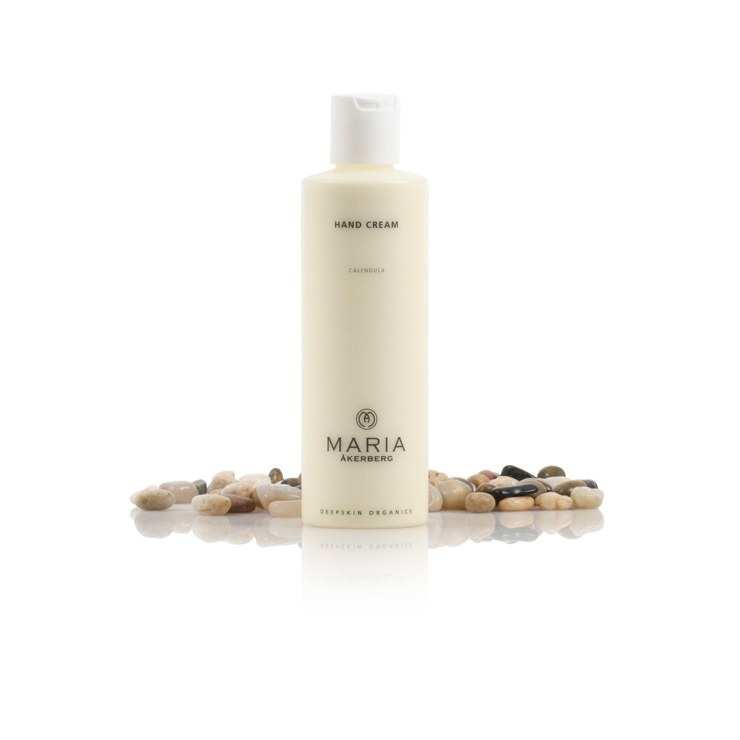 Maria Åkerberg Hand Cream 250 ml - Eko | Fina Mig