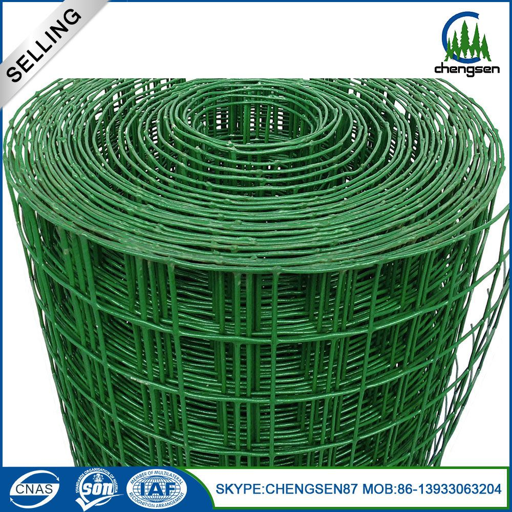 PVC coated Welded wire mesh PVC coated Welded wire mesh is used in ...