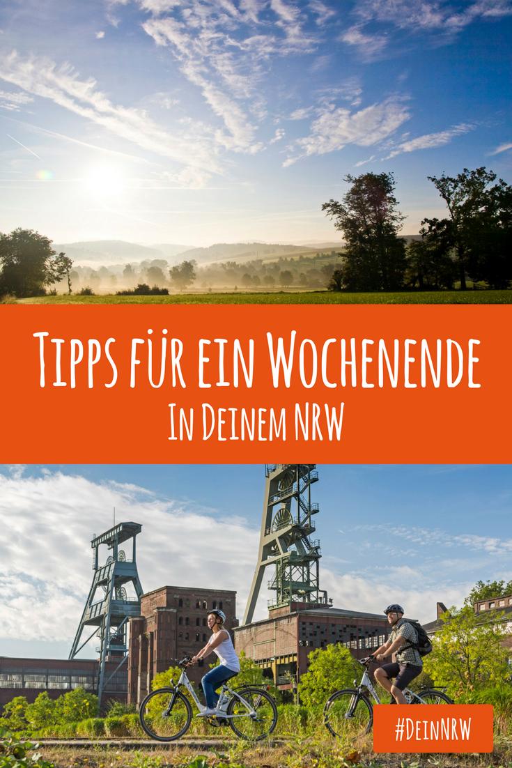 Langes Wochenende In Nrw 2019 Kurzurlaub Sauerland Ausflug Nrw Kurztrip