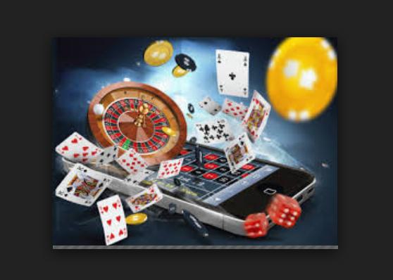 af509d321b1d66058f553e2d7e7de817 - Daftar Blackjack Online Di Bandar Terpercaya Pakai Uang Asli