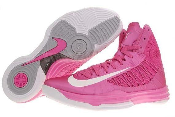 Chaussures James de basket ball Nike LeBron James Chaussures rose Femmes gHoAIqo 6dc682