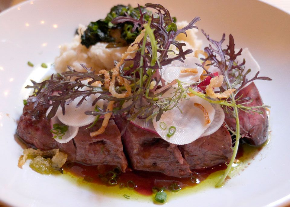 grilled-flank-steak-the-marq-restaurant-food-photo