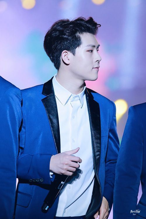 © hoxication | do not edit.