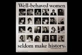 Image result for independent women