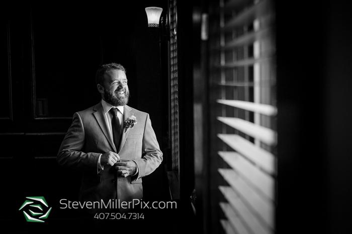 Pin On Orlando Wedding Photography Steven Miller Photography