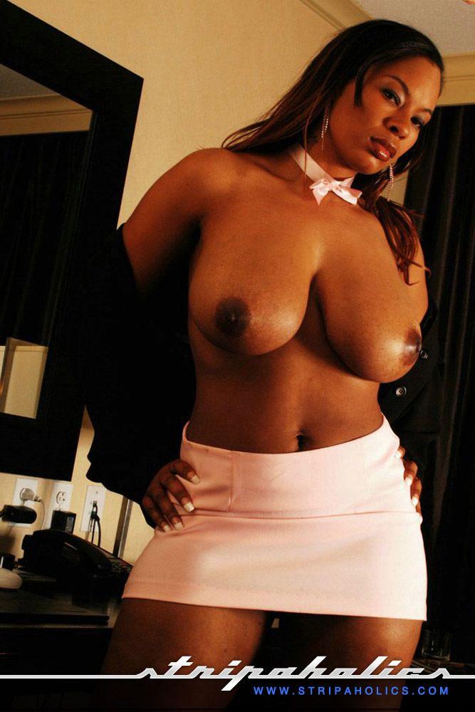 Meagan good xxx nude pussy