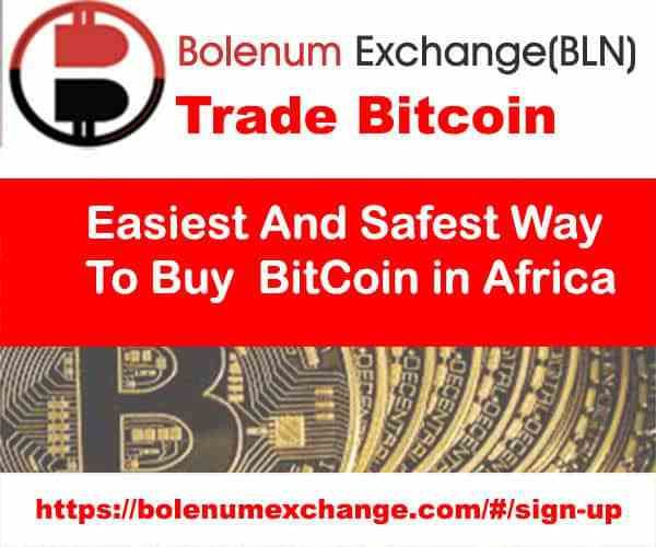 Easy access to buying bitcoin in nigeria nigeria bitcoin easy access to buying bitcoin in nigeria ccuart Choice Image