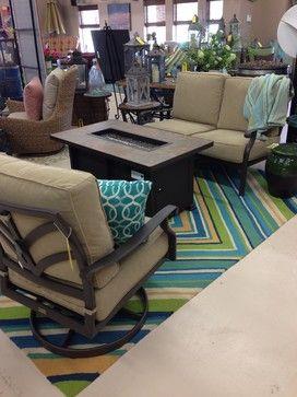 showroom pictures outdoor furniture