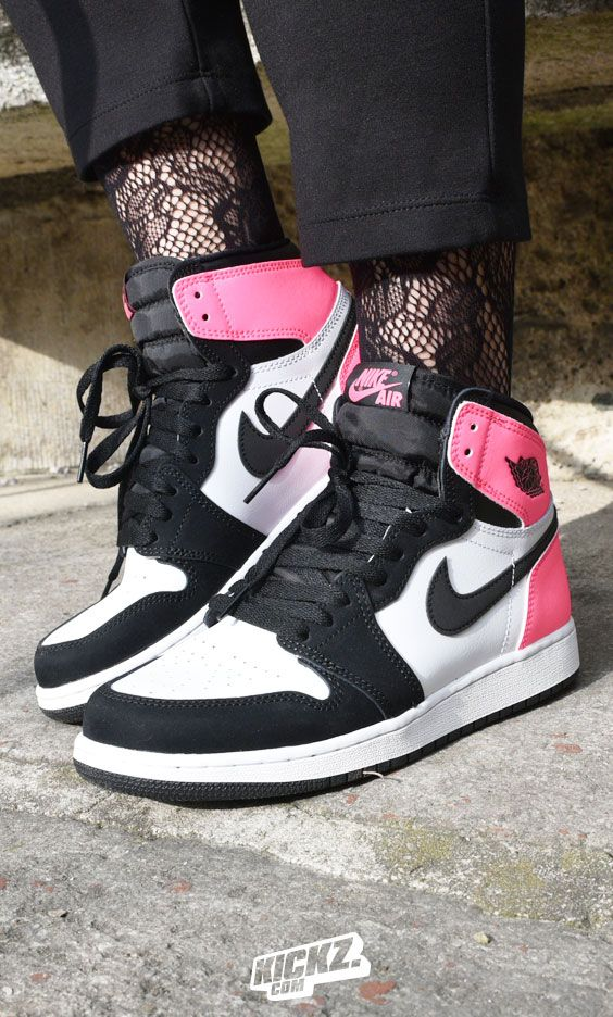 Jordan Brand And Their Valentine S Day Special Jordan 1 Freshest