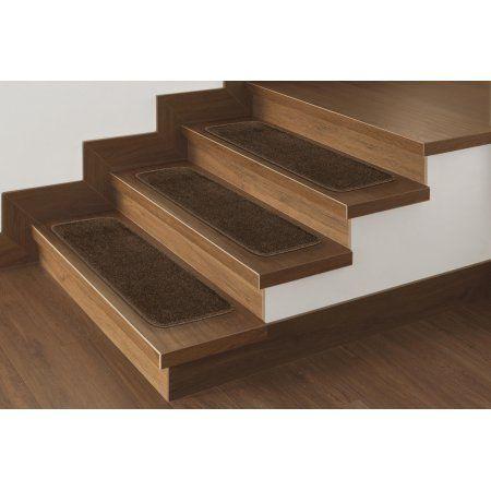 Home Improvement Carpet Stair Treads Stair Treads
