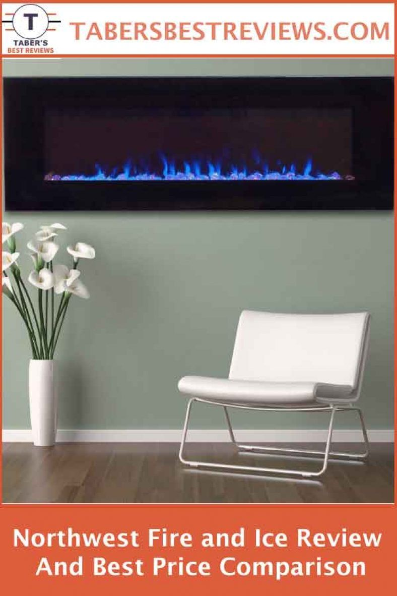 Northwest Fire And Ice Review And Best Price Comparison Electric