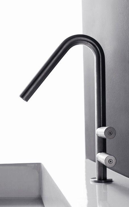 trendy bathroom faucet is pureness of