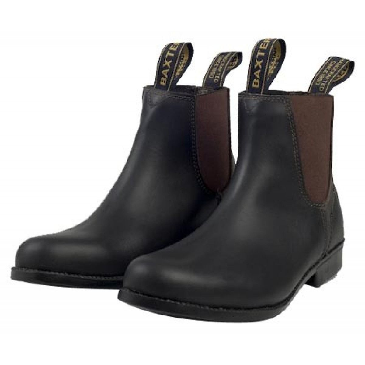 Boots, Horse riding boots, Blundstone boots