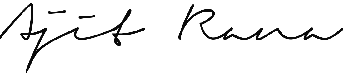 Signature Fonts - Signature Maker   Created Art Work   Pinterest ...