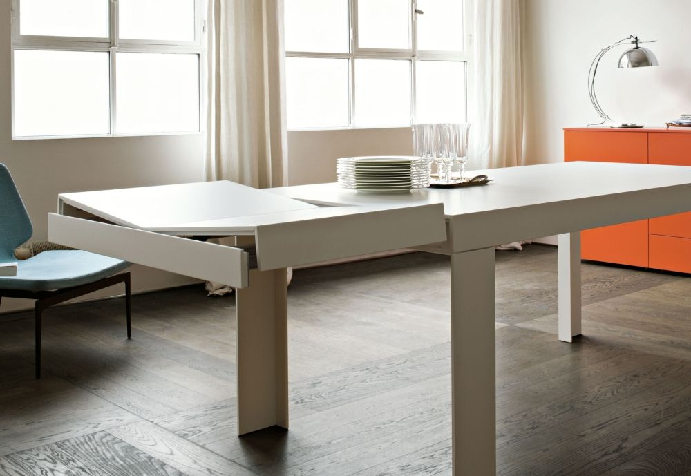 Fattorini Sedie ~ Tavoli: tavolo nixy da lema sedie e sala da pranzo pinterest