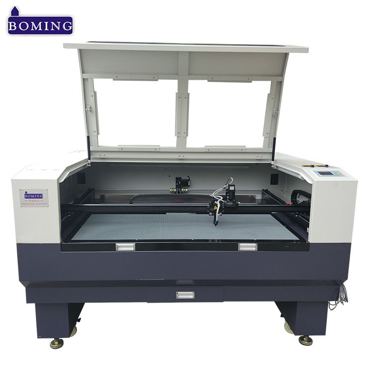Pin On Alibaba Boming Laser Cutting Engraving Machine