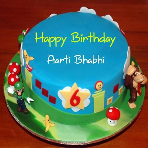 Cool Write Name On Mario And Luigi Birthday Cake Picture Birthday Funny Birthday Cards Online Necthendildamsfinfo
