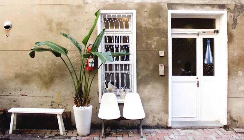 鐵窗花哪裡買?老屋翻修採購整理 - DECOmyplace | Iron windows