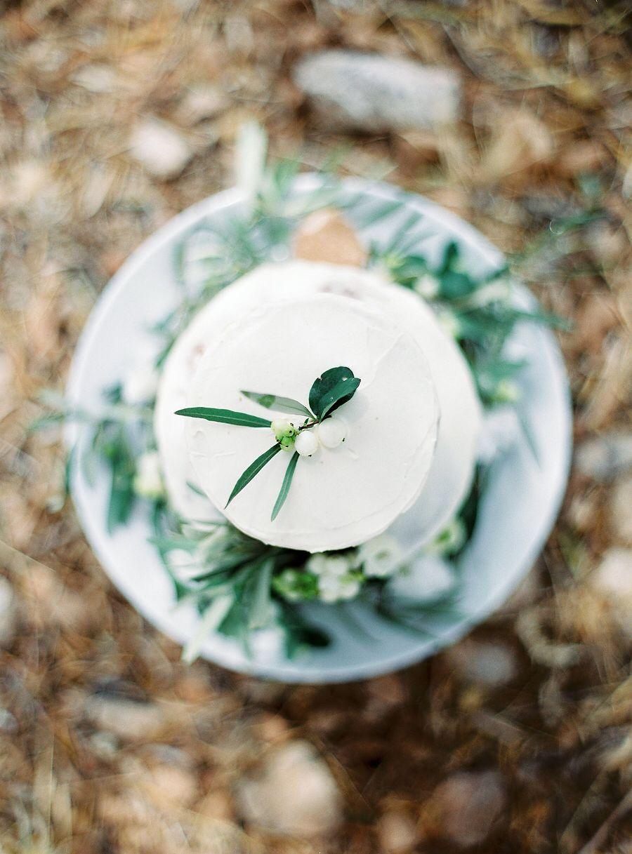 Wedding Inspiration that will Light a Fire Under Your Wanderlust