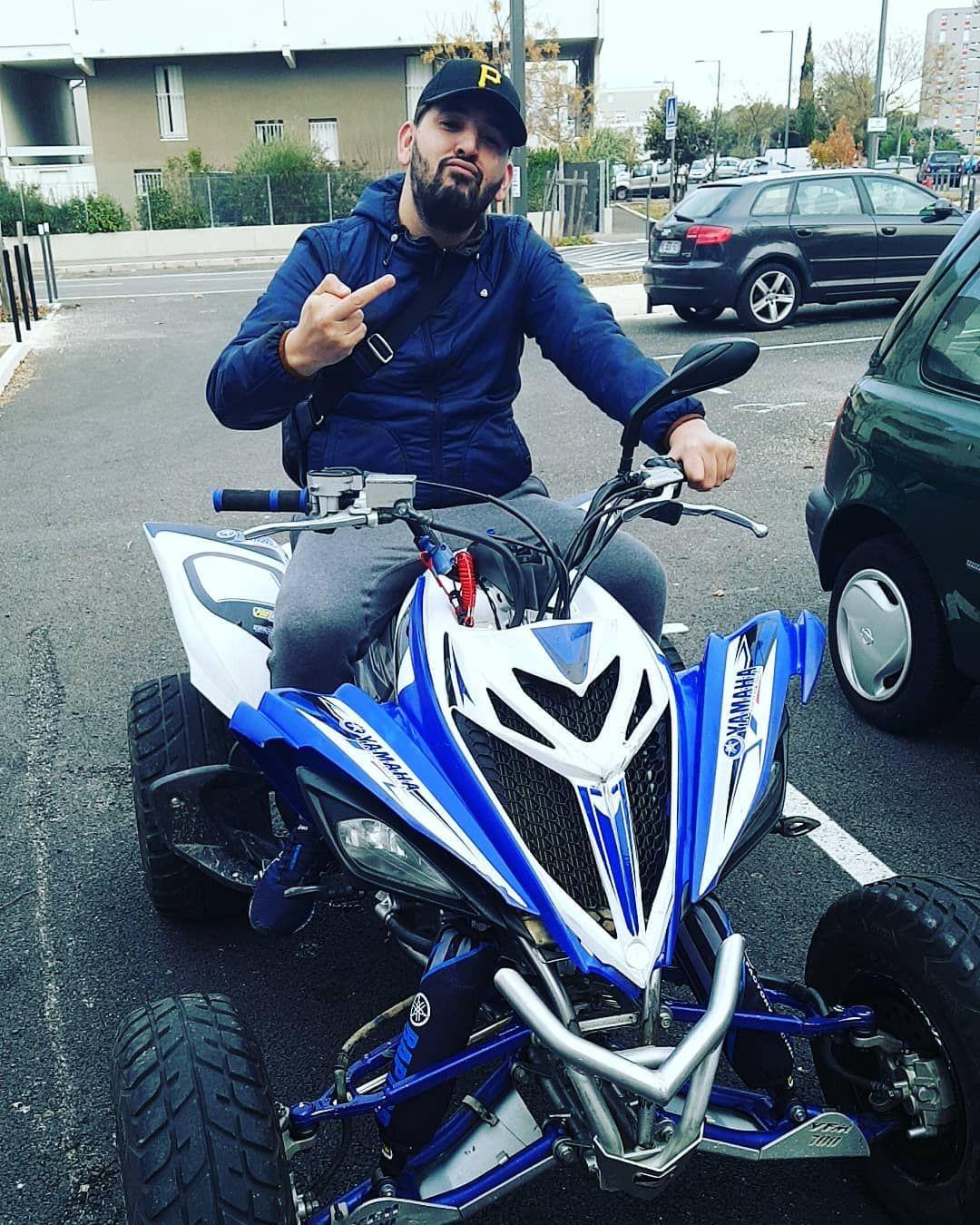 10 1 K Mentions J Aime 59 Commentaires Henni Mohamed Henni Mohamed Off Sur Instagram Henni Life Emmanuel Macron La Republique Francaise Macron