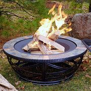 Take a look at the Warm Up by the Fire: Outdoor Picks event on #zulily today!